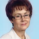Савенко Ирина Владимировна, сурдолог в Санкт-Петербурге - отзывы и запись на приём