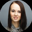Куценко Наталья Флюревна, детский стоматолог в Санкт-Петербурге - отзывы и запись на приём