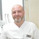 Егоров Андрей Евгеньевич, стоматолог (терапевт) в Москве - отзывы и запись на приём