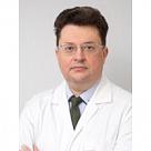 Шишков Руслан Владимирович, детский онколог в Москве - отзывы и запись на приём