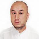 Вейзрахманов Али Вячеславович, мануальный терапевт в Москве - отзывы и запись на приём
