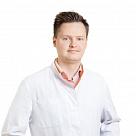 Беспалов Антон Иванович, хирург-травматолог в Санкт-Петербурге - отзывы и запись на приём