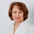 Баранова Татьяна Николаевна, репродуктолог (гинеколог-репродуктолог) в Москве - отзывы и запись на приём