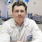 Чадаев Виктор Алексеевич, детский эпилептолог в Москве - отзывы и запись на приём