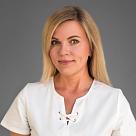 Падалкина Елена Николаевна, акушер-гинеколог в Санкт-Петербурге - отзывы и запись на приём