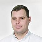 Пузанов Андрей Петрович, гематолог в Москве - отзывы и запись на приём