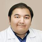 Платонов Максим Валентинович, детский гематолог в Санкт-Петербурге - отзывы и запись на приём