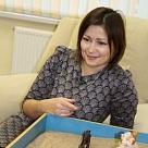 Маркович Наталия Юрьевна, нейропсихолог в Санкт-Петербурге - отзывы и запись на приём