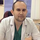 Бурганов Рамис Рафисович, хирург в Казани - отзывы и запись на приём