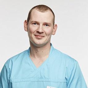 Маслов Александр Сергеевич, врач-косметолог, дерматолог, косметолог, взрослый - отзывы