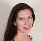 Колерова Юлия Викторовна, акушерка в Москве - отзывы и запись на приём