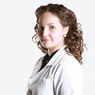 Персаева Ксения Руслановна, стоматолог (зубной врач) в Санкт-Петербурге - отзывы и запись на приём