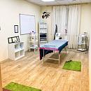 До и После (DO&POSLE), клиника снижения веса и косметологии