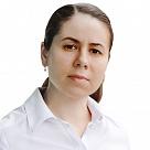 Гусева Александра Леонидовна, вестибулолог в Москве - отзывы и запись на приём