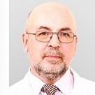 Соловьянович Сергей Викторович, нейрофизиолог в Москве - отзывы и запись на приём