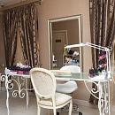 Салон красоты Beautyque
