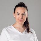 Козырева Мария Витальевна, ревматолог в Москве - отзывы и запись на приём