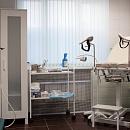 Аврора, стоматологическая клиника