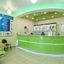 ИмплаДент, стоматологический комплекс