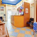 Стоматологическая клиника «Вэнстом»