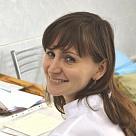 Бортулева Виктория Валерьевна, миколог в Санкт-Петербурге - отзывы и запись на приём