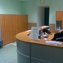 Поликлиника ПГУПС, медицинский центр