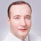 Майструк Сергей Николаевич, онкоуролог (уролог-онколог) в Санкт-Петербурге - отзывы и запись на приём