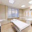 Ист Клиник (East Clinic), медицинские центры