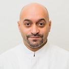 Хабуб Башар Муса, физиотерапевт в Санкт-Петербурге - отзывы и запись на приём