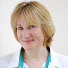 Корнеева Наталья Юрьевна, остеопат в Санкт-Петербурге - отзывы и запись на приём