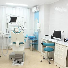Клиника ABC Медицина в Красногорске
