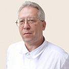 Духовник Владимир Аркадьевич, рефлексотерапевт в Москве - отзывы и запись на приём