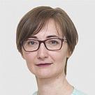 Филимонова Ольга Валериевна, пародонтолог в Москве - отзывы и запись на приём