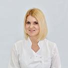 Ивлева Виктория Владимировна, стоматолог-хирург в Москве - отзывы и запись на приём