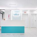 YniClinic, стоматологическая клиника