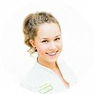 Вохмянина Юлия Владимировна, стоматолог-ортопед в Санкт-Петербурге - отзывы и запись на приём