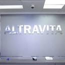 Центр экстракорпорального оплодотворения «АльтраВита»