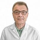 Горностаев Валерий Юрьевич, дерматолог в Новосибирске - отзывы и запись на приём