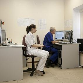 Клиника Здоровья, сеть клиник