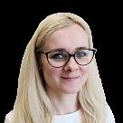 Пушко Анна Александровна, ревматолог в Москве - отзывы и запись на приём
