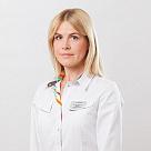 Неприна Елена Борисовна, ЛОР (оториноларинголог) в Волгограде - отзывы и запись на приём