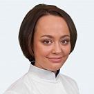 Красавина Софья Марковна, дерматовенеролог в Санкт-Петербурге - отзывы и запись на приём