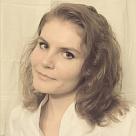 Крыжановская Екатерина Евгеньевна, детский стоматолог в Санкт-Петербурге - отзывы и запись на приём