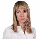 Патрина Татьяна Владимировна - отзывы и запись на приём