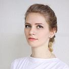 Быстрова Анастасия Владимировна, стоматологический гигиенист в Санкт-Петербурге - отзывы и запись на приём