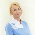 Кузнецова Мария Анатольевна, остеопат в Санкт-Петербурге - отзывы и запись на приём