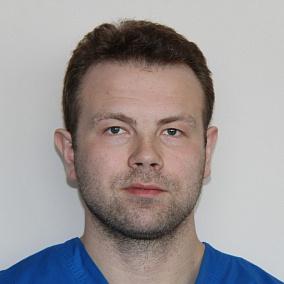 Меньшиков Валентин Владимирович, травматолог-ортопед, травматолог, ортопед, хирург-травматолог, Взрослый, Детский - отзывы