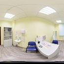 Центр гинекологии на Шуваловском