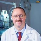 Чиж Игорь Александрович, онколог-маммолог-хирург в Санкт-Петербурге - отзывы и запись на приём