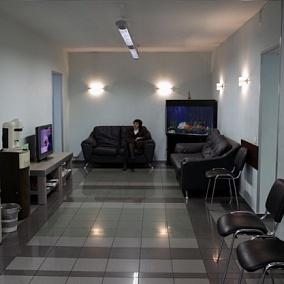 Клиника Семейная на Хорошевском